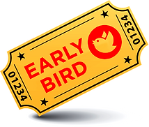 early-bird-ticket.png