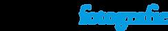 logo_greshake-fotografie.png
