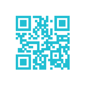 daw-qrcode.fw.png
