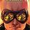 Thumbnail: Desolation Runner v01