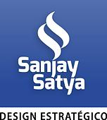 SANJAY-SATYA-logobox-AZUL.png