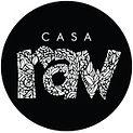 LogoCasaRAW.jpg