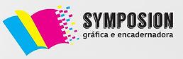 logohome_symposion.jpg
