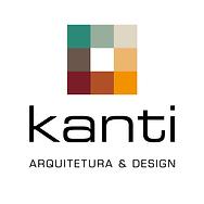 KANTI-redes-sociais-CIRCULAR.png