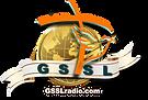 GSSLradio-Logo-TRANS BG.png