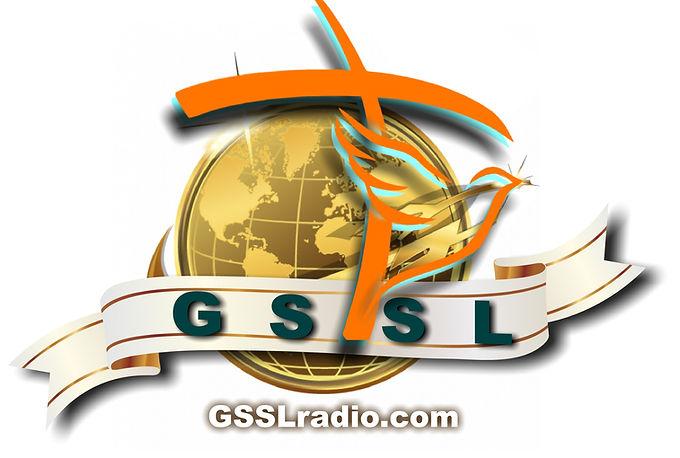 GSSLradio-Logo JPG.jpg