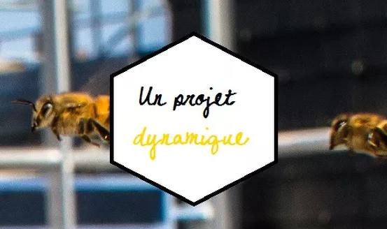 un projet dynamique_edited