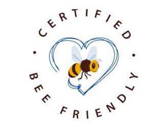 """""""Bee Friendly"""", un nouveau label à la rescousse des abeilles en déclin"""