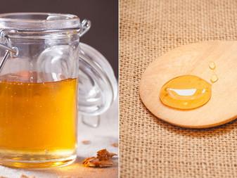 Les fabuleux bienfaits du miel pour la peau et les cheveux