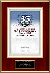 35 year plaque.jpg