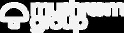 Mushroom Group Logo
