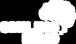 Smiling Mind Logo