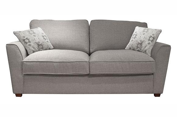 Buoyant Fantasia 3 Seater Sofa