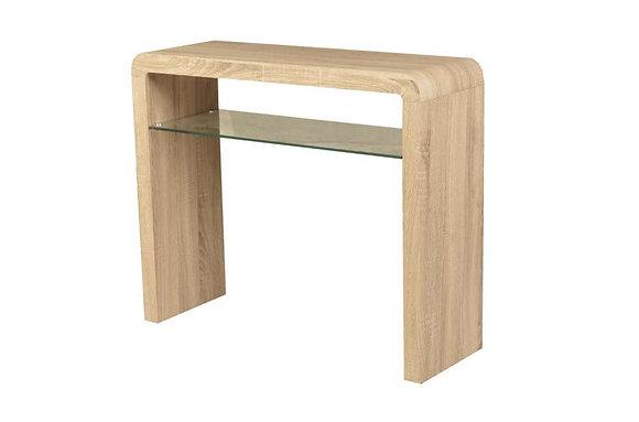 Encore Console Table