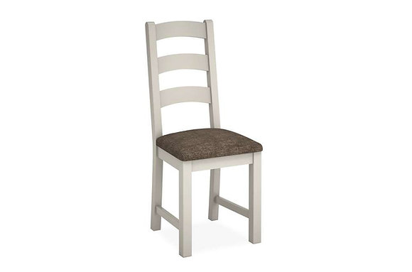 Devon Ladder Back Dining Chair