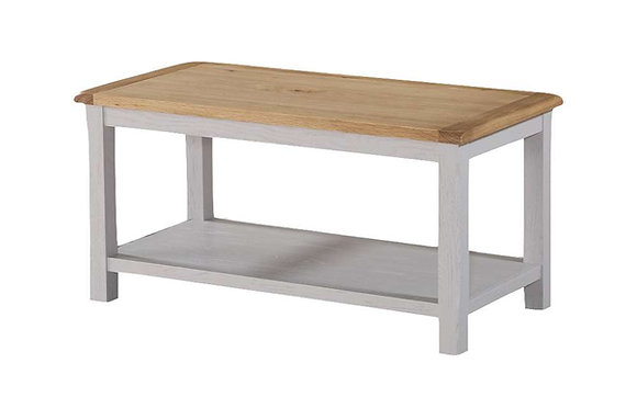 Kilmore Coffee Table