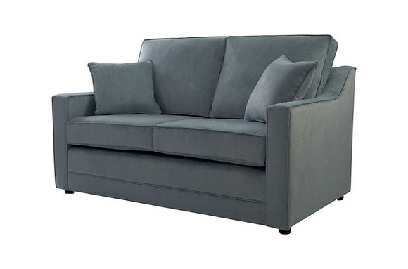 Dreamworks Arundel Small Fixed Sofa