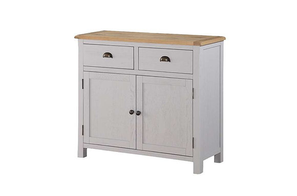 Kilmore 2 Door Sideboard