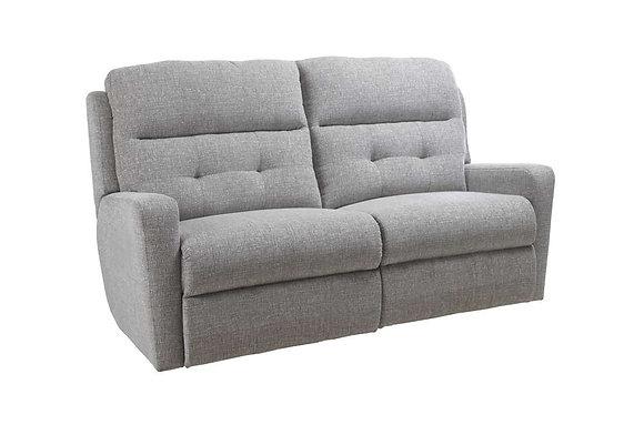 Cosgrove 2 Seater Sofa