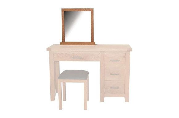 Hampshire Dressing Mirror