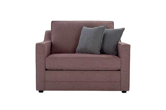 Dreamworks Arundel Snuggler Sofa