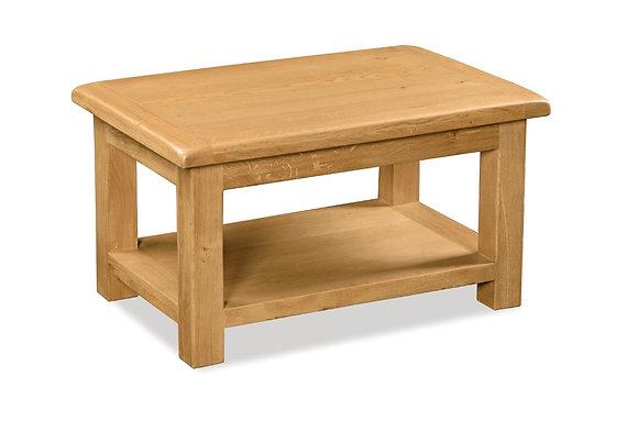 Brecon Coffee Table