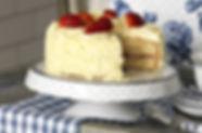 Katie Alice Vintage Indigo Tableware - Plates, Mugs, Teapot,
