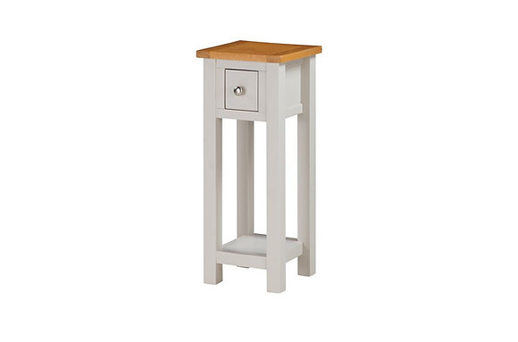 Hartford Painted Small Console / Telephone Table