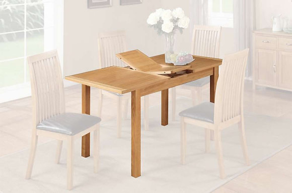 Hartford Extending Table