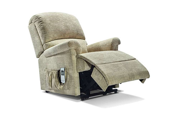 Sherborne Nevada Standard Lift & Rise Care Recliner Chair