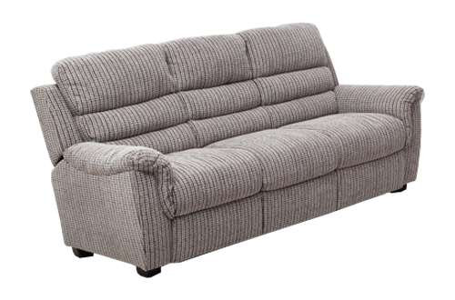 Dartford 3 Seater Sofa