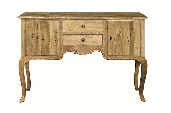 Chilham Sideboard