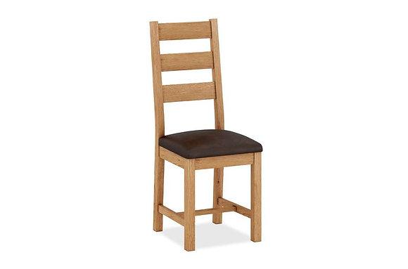 Sherwood Ladder Back Dining Chair