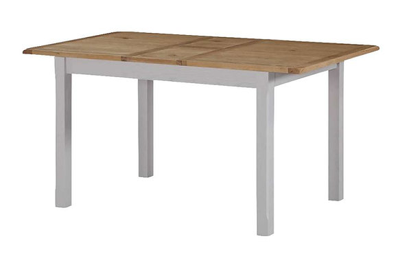 Kilmore Dining Table