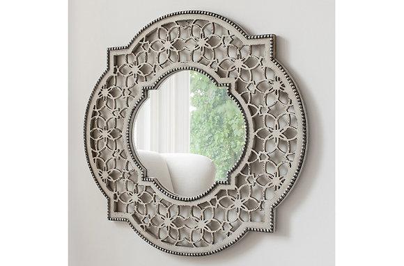 Romont Mirror