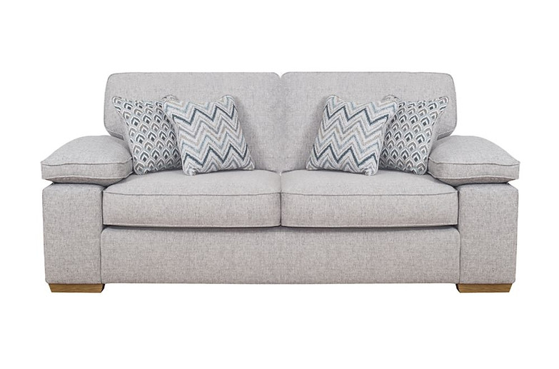 Buoyant Memphis Sofas Chairs Syleforce Home Store Wales