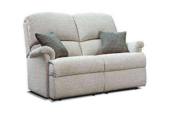 Sherborne Nevada Standard 2 Seater Sofa
