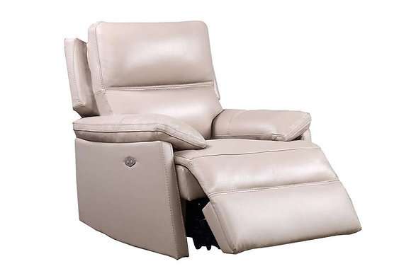 Bailey Recliner Chair