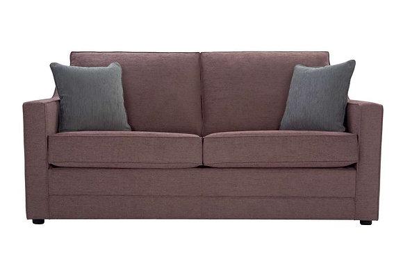 Dreamworks Arundel Large Fixed Sofa