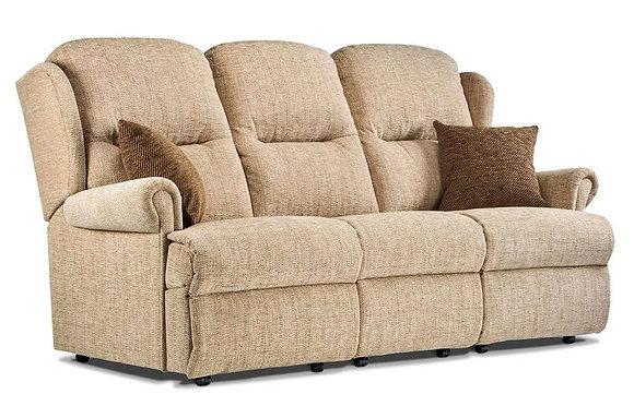 Sherborne Malvern Standard 3 Seater Sofa