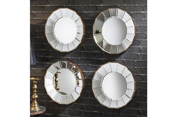 Lynbrook Mirrors