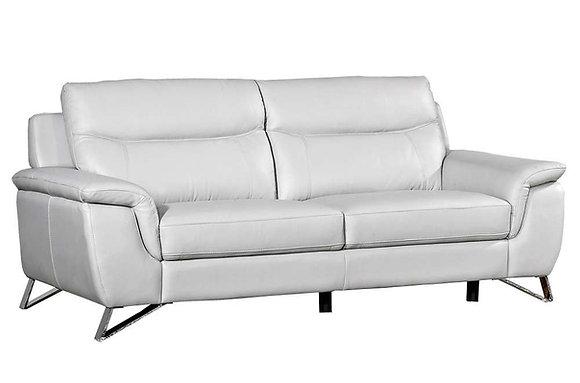 Paloma 3 Seater Sofa