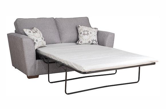 Buoyant Fantasia 2 Seater Sofa Bed
