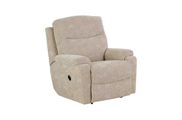 Furnico Townley Recliner Chair