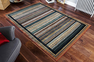 Royal Classic - Rug Collection