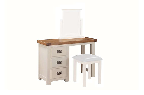 Heritage Dressing Table