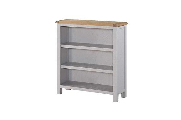 Kilmore Low Bookcase