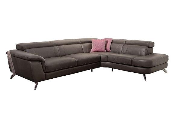 Paloma Corner Sofa