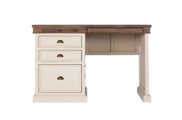 Irish Coast Cotswold Small Desk