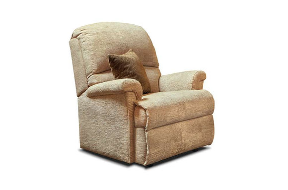 Sherborne Nevada Standard Armchair